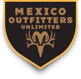 Mexico Outfitters Unlimited