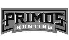 Primos Hunting Logo